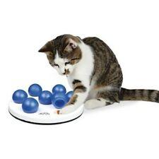 Jouet distributeur Trixie pour chat