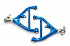 Adjustable Rear Lower Control Arms Kit for Nissan Skyline R33 GT GTS-T GTS GT4
