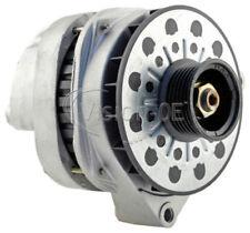 Alternator Vision OE 8219-5 Reman