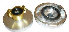 Adapter Klauenkupplung System Geka auf Kupplung Storz C, Übergang, 7035.614