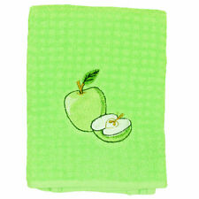 Tea Towels & Dishcloths