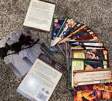 FFG Game of Thrones LCG  THE CARD GAME Valyrian Draft Pack
