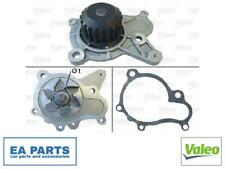 WATER PUMP FOR HYUNDAI KIA VALEO 506814