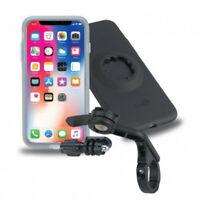 Tigra Mountcase 2 Forward Vélo Bicyclette Kit Pour Iphone XS Max