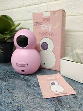 ZAQ Aroma Diffusers and Sky projector for kids