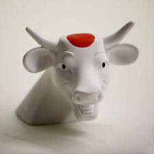 Figurine Mini buste Collection résine La Vache qui rit Japon Leblon-Delienne