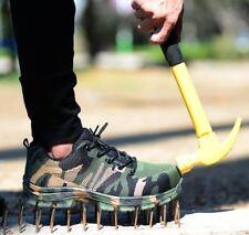 Fashion detachable bulletproof ULTRA X protection shoes