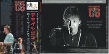 Paul McCartney / LIVE in Des Moines 2005 / 3CD With OBI STRIP / SOUNDBOARD