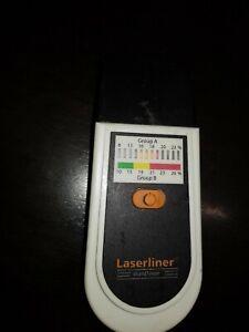 Laserliner Laser liner WoodTester
