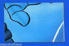 Il GRANDE MAZINGER - MAZINGA - Edierre 1979 - Figurina-Sticker n. 165 -New
