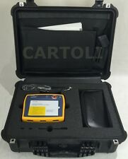 *New* Fluke EtherScope Series II  Network Assistant ES2 with ITO option