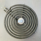 """Genuine Calrod 8"""" Range Surface Element for GE Hotpoint WB30M0002 New Old Stock photo"""