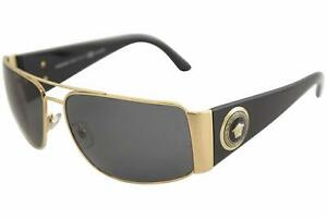 Brand New Genuine Versace VE2163 Sunglasses