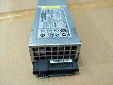 Bel Power Solutions PFE1100-12-054NA  Brand New