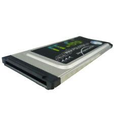 Express Card expresscard 34 mm 54 mm  to SDXC Adapter Card