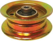 FITS FOR CRAFTSMAN POULAN HUSQVARNA IDLER PULLEY 177968 193197 532177968 *11634
