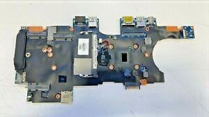 HP 716732-601 Revolve 810 Core i5-3437U 1.9GHz Laptop Motherboard -TESTED