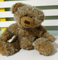 The Christopher Collection Toffee Teddy Bear Soft Plush Toy 19cm Tall!