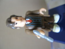 Doctor Who Character Builder Micro Figures 053