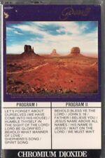 PRAISE III - 1979 Maranatha Factory Sealed NEW Cassette - Chrome Tape RARE