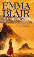 Maggie Jordan ...Emma Blair