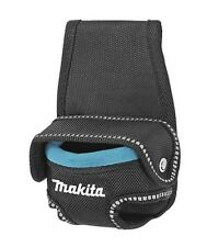 MAKITA P-71831 Tape Measure Holder