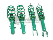 TEIN Street Basis Z Coilover Kit for 2013-2017 Honda Accord Coupe Sedan 4CYL V6