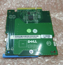 DELL JM475 SATA-REP Non Raid Card VCCI-a for Dell M Blade Servers