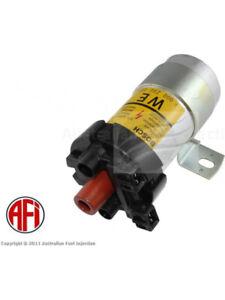 AFI Ignition Coil Holden Calibra / Saab 9-3 900 2.0L & 2.3L 4Cyl 91-03 (C9042)