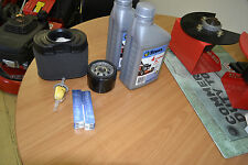 Mower service kit Briggs and stratton. inc 792103 air and pre