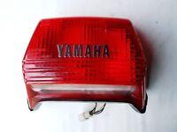 Feu arrière / Cabochon YAMAHA XJ900 XJ 900