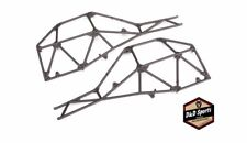 Traxxas 8430 Tube Chassis Side Section Left & Right Unlimited Desert Racer UDR