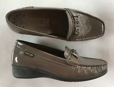 Femme Pour Chaussures Mephisto Mephisto Ebay Chaussures wHXWqB0