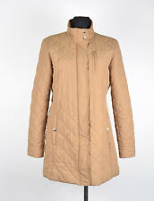 Ralph Lauren Quilted Women Jacket Size M, Genuine