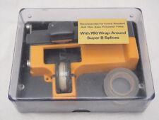 CIR Super 8mm  tape  splicer