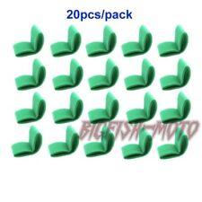 Air Filter For Kohler MV16-MV20 45 083 01-S K341 Ariens 21537000 Onan 140-1218