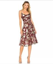 03e8c4ba00 Alice + Olivia Spaghetti Strap Floral Dresses for Women for sale