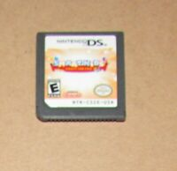 Smart Kid's: Party Fun Pak (Game Only) Nintendo DS Fast Shipping