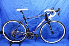 NEW 2015 Giant Avail 1 Women's Road Bike, Large, Shimano 105, $1425 Retail!