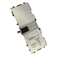 OEM SPEC T4500E Battery For Samsung Galaxy Tab 3 10.1 GT-P5210 P5200 P5220 P5213