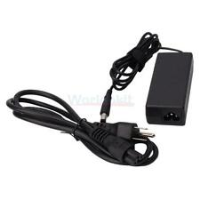 Power+Cord for HP Compaq nx6110 nx6115 nx6120 nx6125 nx6310 nx6320 Adapter 65W