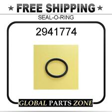 2941774 - SEAL O RING  fit CATERPILLAR (CAT)
