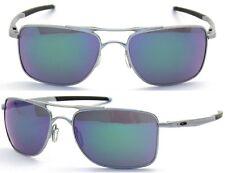 Oakley Sonnenbrillen Sunglasses OO4124 04 Gr 57  Nonvalenz BF Q2 H