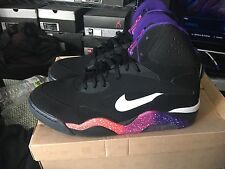 New Nike Air Force 180 Mid Size 12