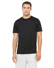 M1009 All Sport for Team 365 Performance Short-Sleeve T-Shirt