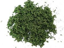 Javis JCG3 - Premier Range - Course Grass - Dark Green Scenic Scatter -2nd Post1