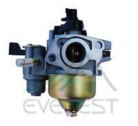 honda lawn mower engine model gxv replacement carburetor honda  zg