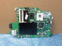 Dell Vostro 1015 Laptop Motherboard YGD9H 0YGD9H Intel DAVM9MMB6G0 REV:G TESTED
