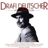 """DRAFI DEUTSCHER """"HIT COLLECTION (BEST OF)"""" CD NEUWARE"""