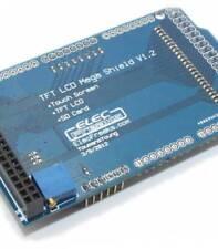 Modulo Shield LCD TFT01 3.2'' Mega 2560 Touch LCD Scheda Espansione V1.1
